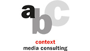 abc context media consulting