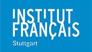 INSTITUT FRANCAIS Stuttgart