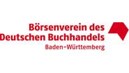 Börsenverein B.W.